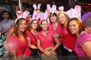 Partynacht - Bettelalm - Sa 11.07.2009 - 1