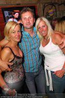 Partynacht - Bettelalm - Sa 11.07.2009 - 10