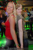 Partynacht - Bettelalm - Sa 18.07.2009 - 4