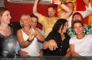 Partynacht - Bettelalm - Sa 25.07.2009 - 32