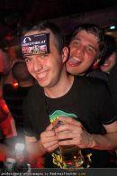 Partynacht - Bettelalm - Sa 08.08.2009 - 8