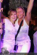 Partynacht - Bettelalm - Fr 11.09.2009 - 14