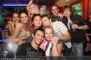 Partynacht - Bettelalm - Sa 12.09.2009 - 1