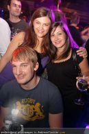 Partynacht - Bettelalm - Sa 19.09.2009 - 40