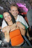 Partynacht - Bettelalm - Sa 24.10.2009 - 17