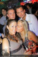 Partynacht - Bettelalm - Sa 24.10.2009 - 39