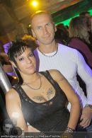Partynacht - Bettelalm - Sa 24.10.2009 - 42