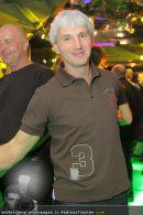 Partynacht - Bettelalm - Sa 31.10.2009 - 54