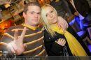 Partynacht - Bettelalm - Sa 31.10.2009 - 57