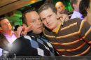 Partynacht - Bettelalm - Sa 31.10.2009 - 76