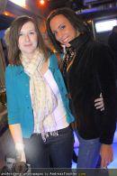 Partynacht - Bettelalm - Sa 14.11.2009 - 28