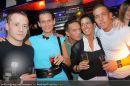 Partynacht - Bettelalm - Sa 14.11.2009 - 54