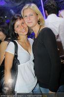 Partynacht - Bettelalm - Sa 14.11.2009 - 60