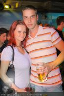 Partynacht - Bettelalm - Sa 14.11.2009 - 64