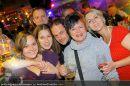 Partynacht - Bettelalm - Sa 14.11.2009 - 93