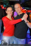 Partynacht - Bettelalm - Sa 21.11.2009 - 18