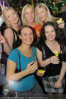 Partynacht - Bettelalm - Sa 21.11.2009 - 31