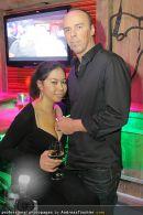 Partynacht - Bettelalm - Sa 28.11.2009 - 7
