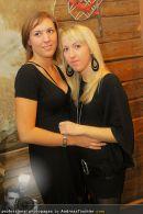 Partynacht - Bettelalm - Sa 05.12.2009 - 30