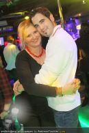 Partynacht - Bettelalm - Sa 05.12.2009 - 55
