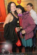 Partynacht - Bettelalm - Sa 05.12.2009 - 7