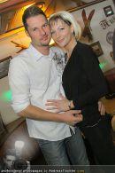 Partynacht - Bettelalm - Sa 12.12.2009 - 65