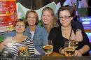 Partynacht - Bettelalm - Fr 25.12.2009 - 3