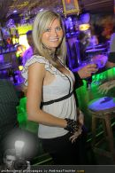 Partynacht - Bettelalm - Fr 25.12.2009 - 35