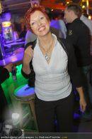 Partynacht - Bettelalm - Fr 25.12.2009 - 58