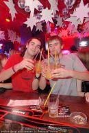 Barfly - Club2 - Fr 16.01.2009 - 59