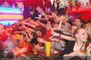 Barfly - Club2 - Fr 16.01.2009 - 7