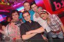 Barfly - Club2 - Fr 13.03.2009 - 1