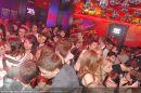 Barfly - Club2 - Fr 13.03.2009 - 40
