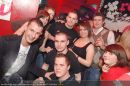Barfly - Club2 - Sa 28.03.2009 - 43