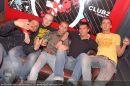 In da Club - Club2 - Fr 01.05.2009 - 34