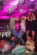 Music & Style - Club 2 - Sa 24.10.2009 - 32