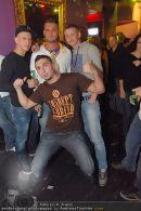 Karaoke Night - Club 2 - Fr 27.11.2009 - 89