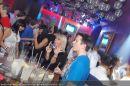 Music & Style - Club 2 - Sa 28.11.2009 - 80