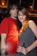 Phils Club - Clubschiff - Fr 16.01.2009 - 12