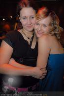Phils Club - Clubschiff - Fr 16.01.2009 - 23