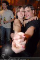 Phils Club - Clubschiff - Fr 16.01.2009 - 24