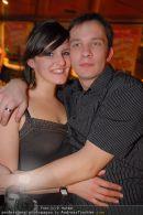 Phils Club - Clubschiff - Fr 16.01.2009 - 27