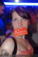 Semester Opening - Clubschiff - Fr 06.03.2009 - 24