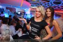 Opening - Club Couture - Mi 06.05.2009 - 1