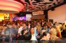 Opening - Club Couture - Mi 06.05.2009 - 12