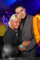 Opening - Club Couture - Mi 06.05.2009 - 17