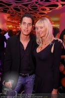 Opening - Club Couture - Mi 06.05.2009 - 30