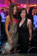 Opening - Club Couture - Mi 06.05.2009 - 37
