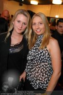 Opening - Club Couture - Mi 06.05.2009 - 39