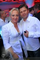 Opening - Club Couture - Mi 06.05.2009 - 57